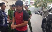 Khởi tố thêm 14 bị can liên quan vụ Công ty địa ốc Alibaba lừa bán dự án 'ma'