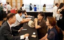 Hội sách TP.HCM: Để xứng tầm sự kiện văn hóa không chỉ cho người dân Sài Gòn