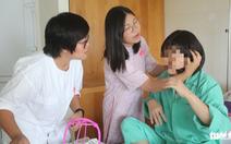 Hơn 2.500 người trao tặng tóc thật cho bệnh nhân ung thư vú