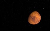 Cơ hội chiêm ngưỡng bộ ba Hỏa tinh, Mộc tinh và Thổ tinh trước bình minh