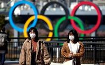 IOC tích cực chuẩn bị để Olympic Tokyo 2020 thành công