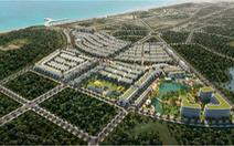 Meyhomes Capital Phú Quốc, dự án bất động sản đầu tay của Tân Á Đại Thành
