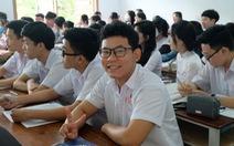 Nhiều tỉnh, thành tiếp tục cho học sinh nghỉ học