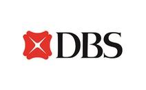 Ngân hàng DBS Bank Ltd. – Chi nhánh TP.HCM tăng vốn được cấp