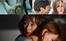 Bạo hành trên phim: đau đớn và chân thực