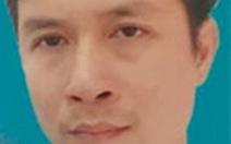 Di lý ông trùm của 'tín dụng đen' Nam Long về Thanh Hóa để xét xử