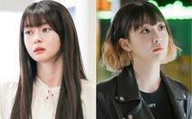 Tình yêu thực dụng và tình yêu hi sinh trong 'Tầng lớp Itaewon'