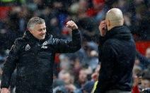 HLV Solskjaer: 'Được huấn luyện đội hình thế này tại Man Utd là một đặc ân'