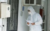 Saudi Arabia phạt người trốn khai báo y tế đến 3 tỉ đồng