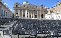 Nước Ý hoang vắng sau lệnh cách ly 16 triệu người