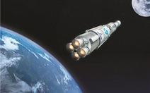 Hàn Quốc sẽ đầu tư hơn 500 triệu USD cho các dự án không gian vũ trụ