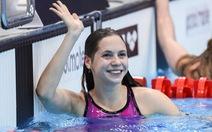 9 thành viên tuyển bơi lội Hungary dương tính với COVID-19