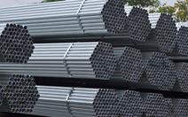 Úc điều tra kép ống thép xuất khẩu của Việt Nam