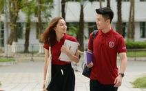 ĐH Bách khoa Hà Nội công bố phương thức tuyển sinh riêng