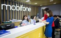 Những ưu đãi 'vàng' khi chuyển sang mạng MobiFone giữ nguyên số