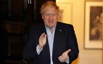Dịch COVID-19 ngày 10-4: Thủ tướng Anh rời khoa chăm sóc đặc biệt