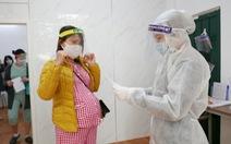 Cập nhật dịch COVID-19 sáng 10-4: Thêm 14 người khỏi bệnh, không có bệnh nhân mới
