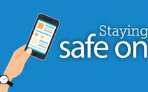 Facebook hướng dẫn an toàn khi kết nối trực tuyến mùa COVID-19