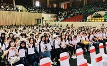 Đại học hỗ trợ sinh viên bị ảnh hưởng bởi hạn mặn và COVID-19
