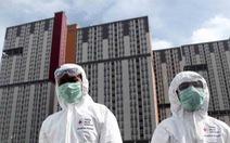 Indonesia và Philippines: phải như phòng dịch từ sớm!