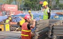 Hà Nội: đề xuất cơ chế để xài vốn công