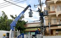 Người dân có được giảm giá điện ngay trong tháng 4 này?