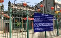 Hơn 20.000 nhân viên khách sạn TP.HCM mất việc vì COVID-19