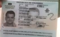 Chính quyền Hội An nói gì vụ nam du khách Colombia trốn khỏi cơ sở cách ly?