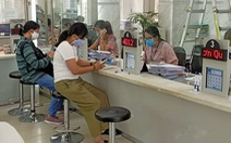 Giảm hệ số thu nhập tăng thêm của cán bộ công chức TP.HCM