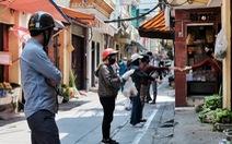 Giám đốc ILO Việt Nam chỉ cách giữ việc làm cho người lao động