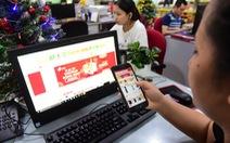 Cẩn thận 'shop lừa' online
