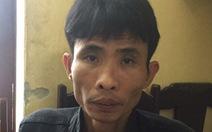 Tạm giữ 2 nghi phạm cướp tài sản, đánh người vì nghi mua phải cao hổ giả