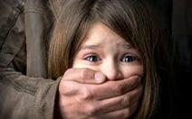 3 quyết định phạt nặng 37,5 triệu 3 người la làng: 'Bà con ơi, chiều nay có vụ bắt cóc...'