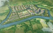 Yêu cầu 4 đơn vị kiểm điểm liên quan dự án khu dân cư Nhơn Đức - Nhà Bè