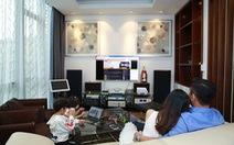 MyTV ra mắt tiện ích thanh toán trả trước qua ứng dụng trên Smart TV
