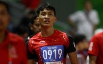 Vì sao tỉnh Khánh Hòa chưa trao thưởng nóng SEA Games 30 cho Trần Nhật Hoàng?
