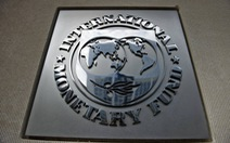 IMF hỗ trợ tài chính khẩn cấp cho 25 quốc gia nghèo nhất thế giới