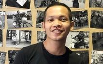 'Sài Gòn tử tế' của chàng trai Bình Phước