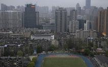 Mở cửa lại, khách sạn ở Vũ Hán vẫn ế ẩm