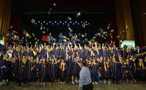 GS Võ Tòng Xuân: Không nên thi THPT quốc gia, sát hạch sinh viên tốt nghiệp