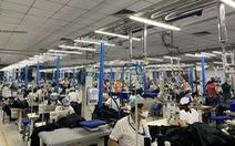 TP.HCM: 1.523 doanh nghiệp giải thể trong quý 1 do ảnh hưởng COVID-19
