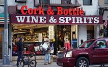 WHO: Uống rượu làm tăng nguy cơ nhiễm, biến chứng bệnh COVID-19