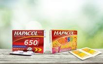 Tiêu chí chọn và dùng thuốc hạ sốt an toàn trong mùa dịch của Thanh Thảo