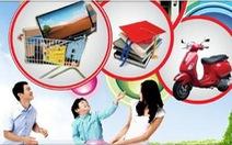 Nợ chồng nợ vì trốn nghĩa vụ trả nợ vay tiêu dùng