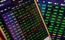 Dòng tiền 5.374 tỉ đồng đổ vào chứng khoán, VN-Index tiến sát mốc 790 điểm