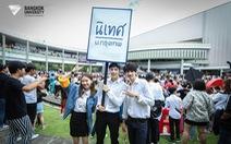 COVID-19 có ảnh hưởng đến đăng ký Du học đại học Bangkok năm 2020?