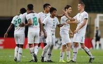 Các CLB bóng đá ở Đông Nam Á: Đau đầu chuyện giảm lương cầu thủ