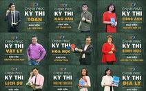 K+ mở sóng kênh VTV7 hỗ trợ đào tạo giáo dục trực tuyến