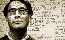 Chấn động: giả thuyết abc quan trọng của lý thuyết số được chứng minh?