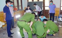 Nữ hiệu phó Trường cao đẳng Sư phạm Hà Giang bị sát hại trong đêm